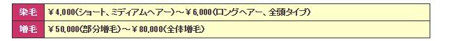 2015-06-29_134032